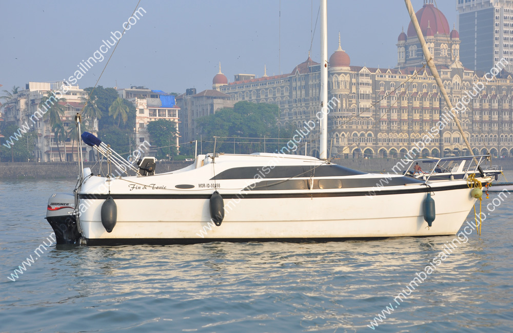 Macgregor-26-Sailboat-Sailing-Mumbai-1 Online Booking Form For Website on mobile touch, available pretty, for vacation, metro water, now available, movie ticket, airasia official site, plane ticket, icon transparent, bus tickets,